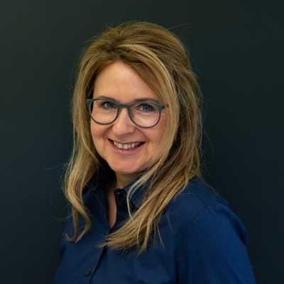 Susanne Vörg