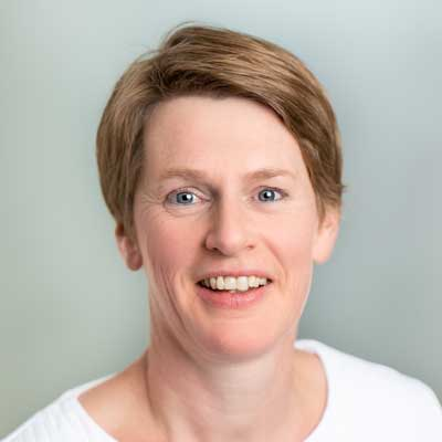 Angela Breuer