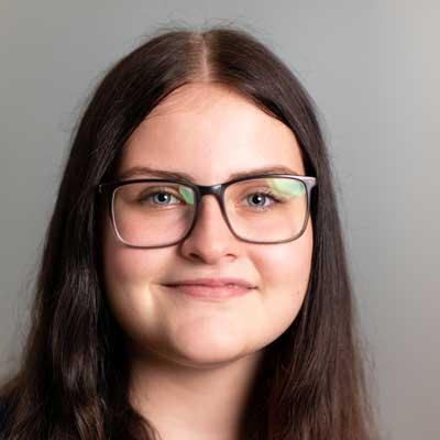 Emily Heißler